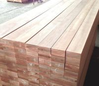 EUROPEAN OAK WOOD TIMBER
