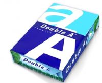 Best quality Double A4 paper whole sale price
