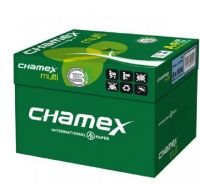 High Quality A4 Copier Paper Chamex