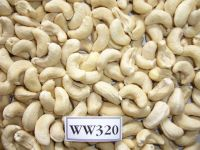 wholesale cashew nuts on sale 2021