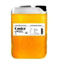Cyntina Castor Oil