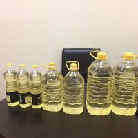 Wholesale High Quality sunflower oil bulk,100% Pure refined sunflower oil