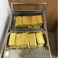 Buy Bars, , Gold Bars, , , 1 Carat Rough Uncut Diamonds