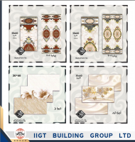 ceramic tiles, wall tiles, floor tiles, porcelain tiles, 3D tiles, decorative tiles, glazes, paints