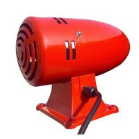 electric siren LK-SV-A