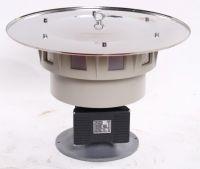 LION KING Civil defense Siren LK-JDL400 , Air raid siren, Electric motor sirens with 220V, 2.2KW