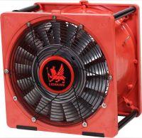 EFC120X-40cm/50cm/60cm Electric motor blowers smoke exhause fan, ventilation fans, smoke ejectors, extractor fans