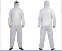 Isolation Wear