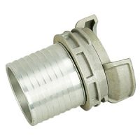 Guillemin from SME, Guillemin Hose Coupling No Collar