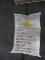 Calcium Peroxide 1305-79-9