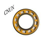 Schindler friction wheel