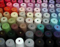 High Quality - Indian Yarns