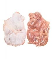 Chicken Leg Boneless Skin-on