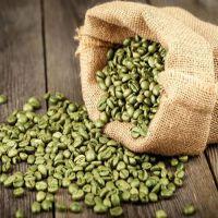 Coffee Beans , Robusta Coffee/Arabica Green Coffee Beans For Sale