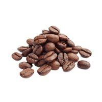 Ethiopian Arabica Coffee Beans (Ukraine)