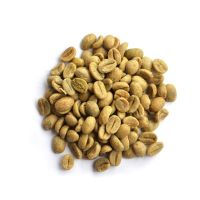 High Quality Brazilian Arabica and Robusta Coffee Beans/raw green coffee/roasted brown
