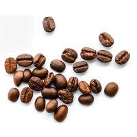 Premium Roasted Arabica/Robusta Coffee Beans