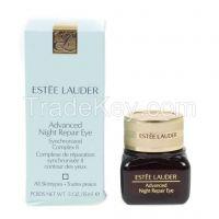 Estee Lauder Advanced Night Repair Eye Serum 15ml