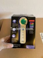 3-in-1 No Touch Thermometer BNT400