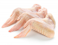 Quality Grade A Frozen Chicken Wings For Sale