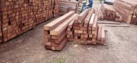 Quality sawn IROKO wood or sale