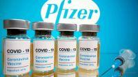 covid19 vaccines