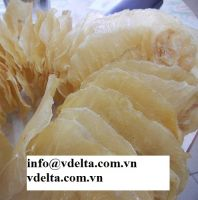 Dried Fish Maw for Sale