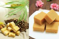 Coconut Candy (Ms. Mina/Whatsapp: +84357845527)