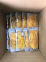 Sweet Soft Dried Mango from Vietnam producer / Ms. Ashley +84 933396640