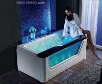 bathtub for disabled outdoor jacuzzi acrylic whirlpool  bathtub
