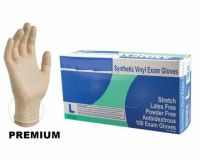 Surgical Latex Examination Gloves for Sale Best Price Ever