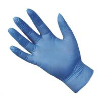 Sell Disposable Nitrile Gloves, Latex Gloves Powder Free Best selling price