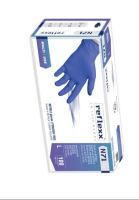 Disposable Examination Latex Gloves Best Selling Price