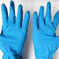 Disposable Medical Latex/Nitrile/Vinyle Examination Gloves Best Prices Ever