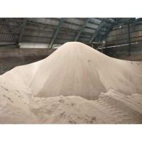 Sillimanite Sand, Packaging Size: 50 Kg ***Best Offer**