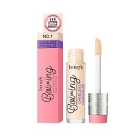 Benefit - Boi-ing Cakeless Liquid Concealer 5ml