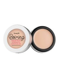 Benefit - Boi-ing Industrial Strength Concealer 3g