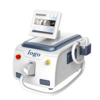 Diode Laser Hair Removal Machine Best Offer