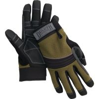 High quality German customized work gloves