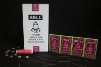 Bell Tapestry Hand Sewing Needles