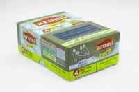 Aromi Steel Safety Pins