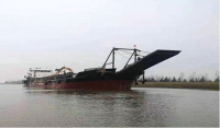 DWT20800T 5500T Oil Tanker Carrier Ship