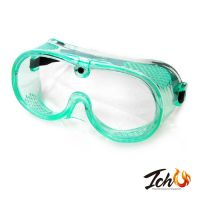 Safety Goggles Safety Spectacles Eye wear eyewear