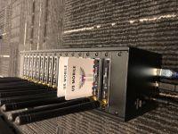 cheap price 8/16/32/64 sim cards bulk sms modem sim box voip sim bank