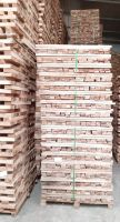 Add to CompareShare Vietnam natural lumber from pine/acacia wood with customized sizes and requirements (s4s ,drying, etc)