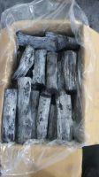 Binchotan charcoal best quality for BBQ