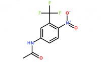 4-Nitro-3-(trifluoromethyl)aniline