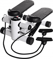 Balance Adjustable Home Gym Equipment Stepper Stepping Machine