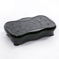 Fitness Home Crazy Fit Massage Whole Body Building Vibration Plate
