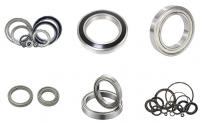 OEM ball bearing 62/22 22x50x14mm